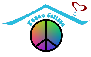 peace_cottage_logo_transparent_blue_sm