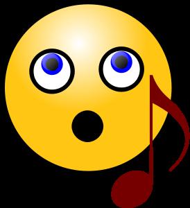 singing_smiley