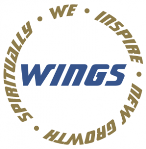 wings_logo_circle_only