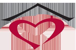 Unity Logo CUT_HiResTRANS