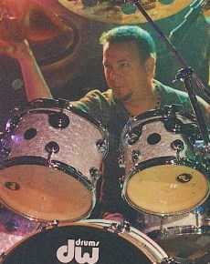 kevin_drums_crop