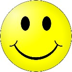 smiley_face_small